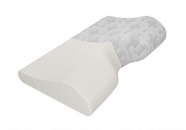 Подушка Orto