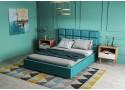 Кровать Барлетта