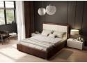 Кровать Эльмакс