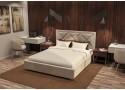 Кровать Эльмакс №3